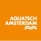 KeenSen will attend AQUATECH AMSTERDAM 2017