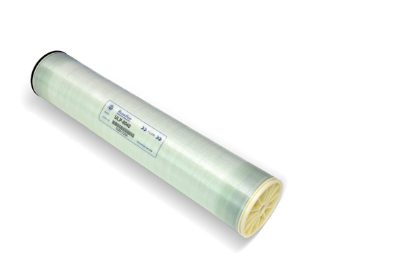 Ultra-low Pressure RO Membrane Element ULP-8040
