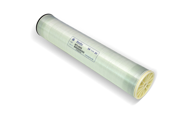 High Flux Nanofiltration Membrane Element NF2-8040