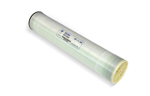 Brackish Water RO Membrane Element BW-8040
