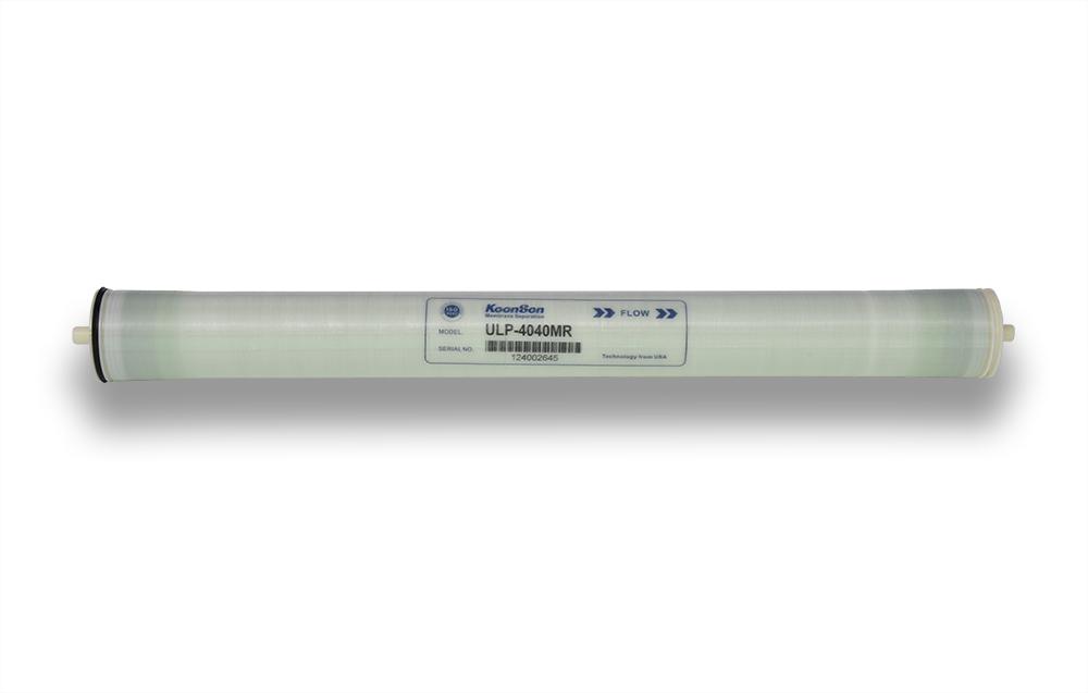 Ultra Low Pressure RO Membrane Element