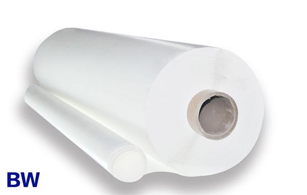 Membrane Sheet BW