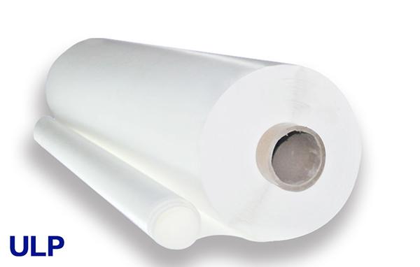Membrane Sheet ULP