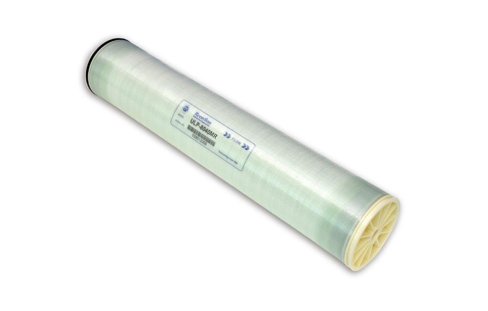 Ultra Low Pressure RO Membrane Element ULP-8040MR