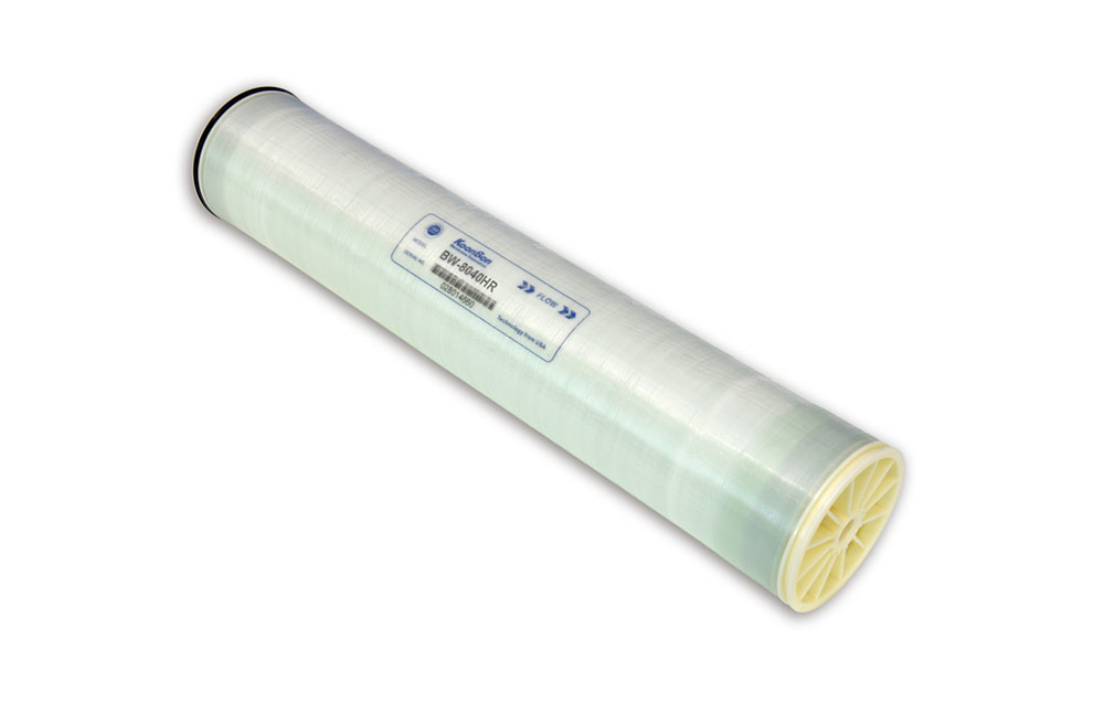 Brackish Water RO Membrane Element BW-8040HR