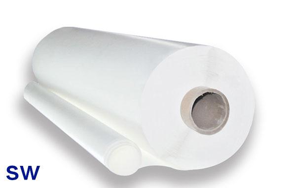 Membrane Sheet SW