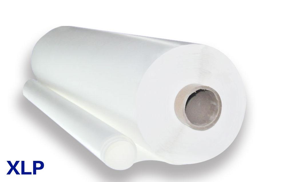 Membrane Sheet XLP