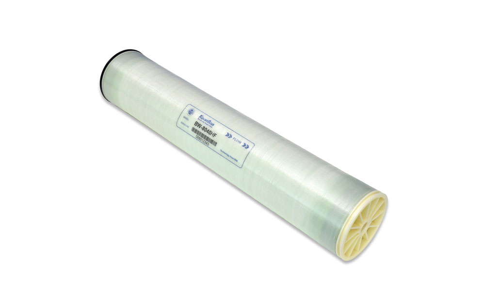 Brackish Water RO Membrane Element BW-8040HF