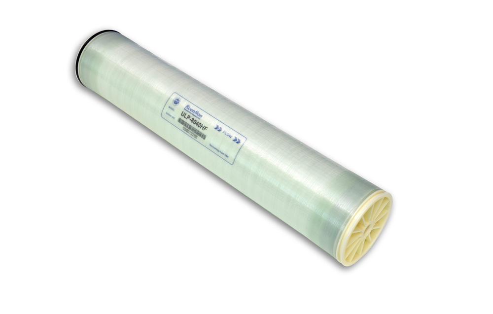 Ultra Low Pressure RO Membrane Element ULP-8040HF